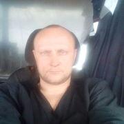 Игорь 39 Новокузнецк