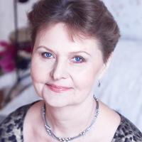 Ирина, 58 лет, Рак, Москва