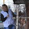 Татьяна, 44, г.Барановичи