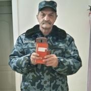 Юрий Карпачёв 62 Днепр