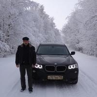 Алексей, 57 лет, Козерог, Москва