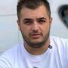 Mark, 31, г.Ашхабад