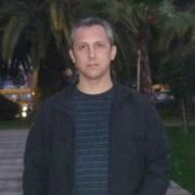 Андрей 49 Сочи