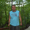 Алекс, 34, г.Кострома
