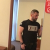 Puro, 34, Varna