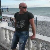 Алексей, 48 лет, Скорпион, Волгоград