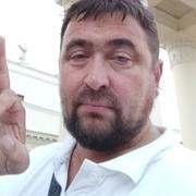 Андрей 51 Мытищи