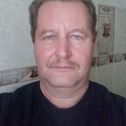 Олег 49 Новокузнецк
