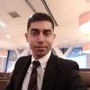 bhatti, 30, г.Хофу