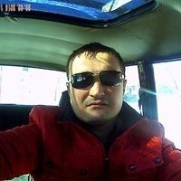 Андрей, 41 год, Близнецы, Ростов-на-Дону