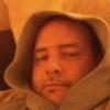 Donnie, 49, г.Филадельфия