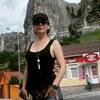 Светлана, 45, г.Евпатория