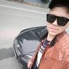 Денис, 19, г.Хабаровск