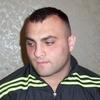 GoshaUsikov, 32, г.Кривой Рог