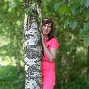 Viktoria 26 лет (Водолей) Ростов