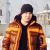 Сергей, 29, г.Шагонар