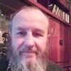 Сергей, 55, г.Икряное