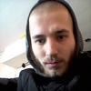 Валерич, 27, г.Ачинск