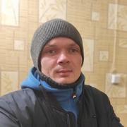 Владимир, 31 год, Рыбы