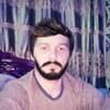 Alihan, 34, г.Душанбе