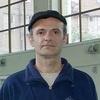 Петре, 56, г.Батуми