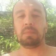 даврон 40 Ташкент