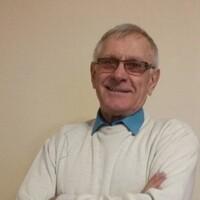 Василий, 78 лет, Овен, Краснодар