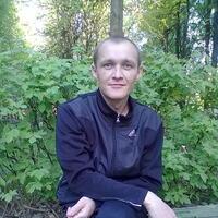 Иван, 41 год, Овен, Москва
