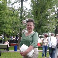 ирина, 63 года, Водолей, Москва