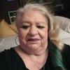 Elizabeth, 64, New York