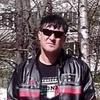 абориген, 44, г.Астана