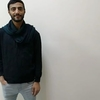 Ахмед, 24, г.Ульяновск
