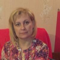 Наталья, 45 лет, Водолей, Брест