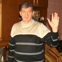 Александр, 72 года, Близнецы, Москва