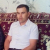 Руслан, 36, г.Новокузнецк