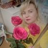Натали, 39, г.Москва