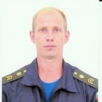 Вадим, 46 лет, Овен, Давыдовка