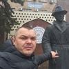 Виктор, 29, г.Мариуполь