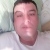 Ахрор хакимов, 37, г.Москва