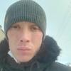 илья сергеевич кропот, 30, г.Фаленки