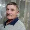 Vladimir, 59, Velikiye Luki
