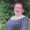 Olga, 47, Zakamensk
