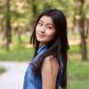 Liana, 25, Chui