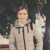Ольга, 44, г.Кострома