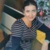 Татьяна, 46, г.Кирьят-Ям