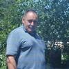 vladimir, 58, Izmalkovo