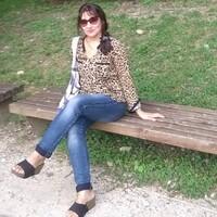 ксения, 51 год, Рак, Милан