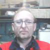 Дмитрий, 50, г.Капчагай