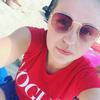 Анжела, 17, г.Киев