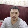 Yeldiyar, 34, Osh